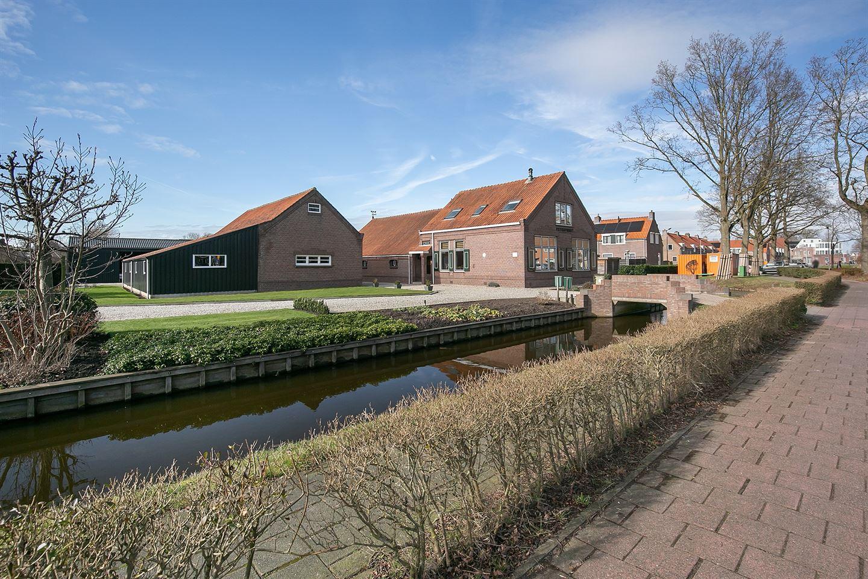 Bekijk foto 3 van Bredeweg 3