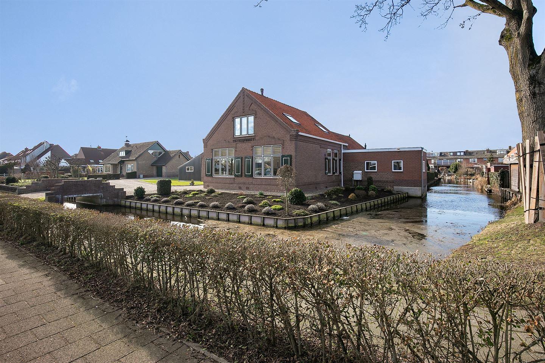 Bekijk foto 4 van Bredeweg 3