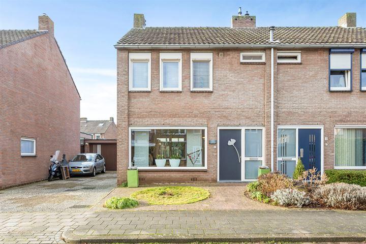 Jan van Abroeckstraat 9