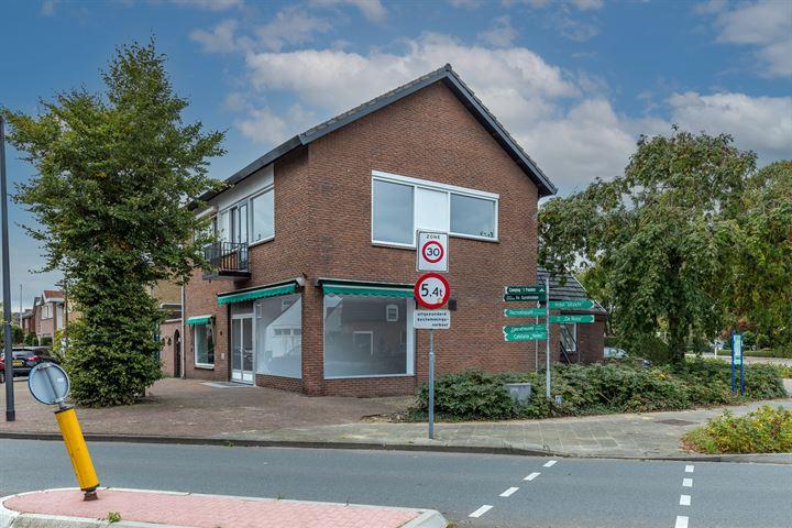 Sint Jansgildestraat 44 A