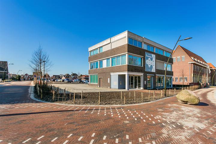 Balinkesstraat 8, Winterswijk