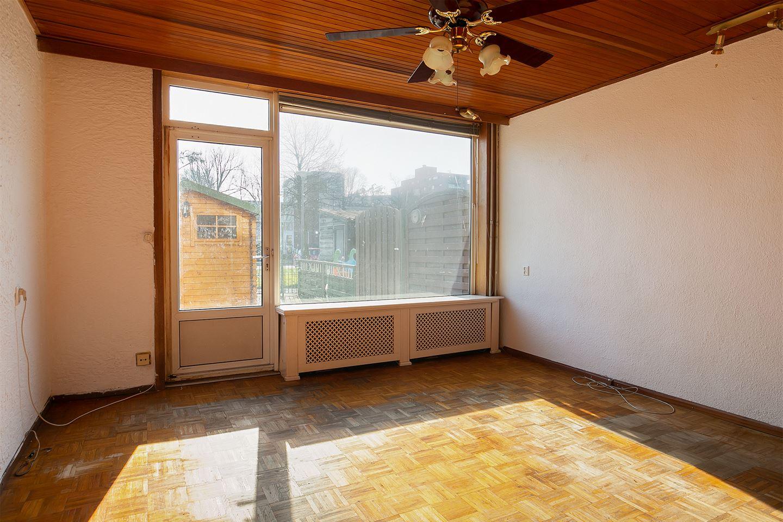 Bekijk foto 3 van Desdemonastraat 229