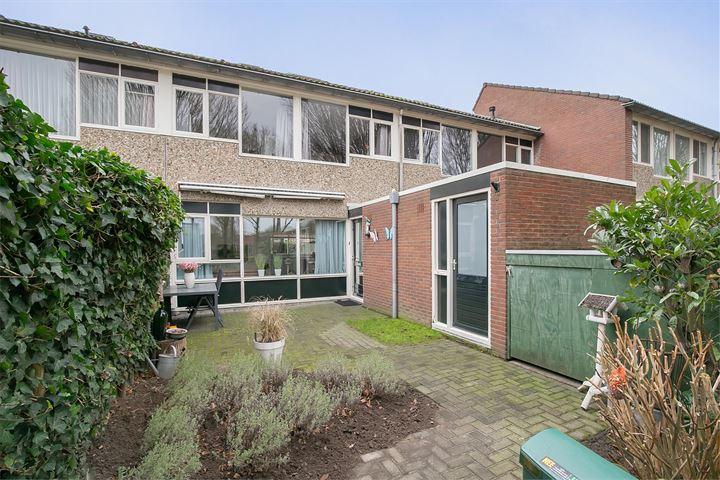 August Vördingstraat 93