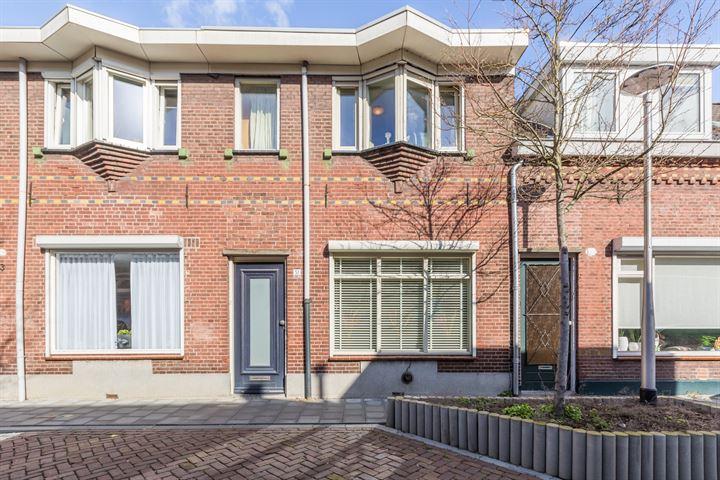 Clercxstraat 51