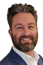 Job Kuperus - Makelaar (directeur)