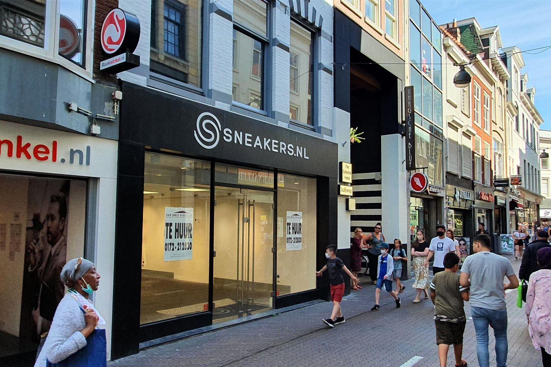 Bekijk foto 1 van Vlamingstraat 17
