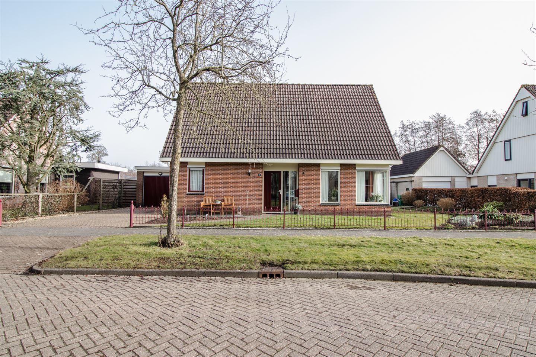 Bekijk foto 1 van Koutenburg 21