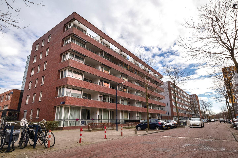 Bekijk foto 1 van Johan Hofmanstraat 202