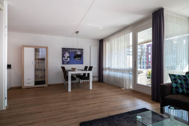 Bekijk foto 5 van Johan Hofmanstraat 202