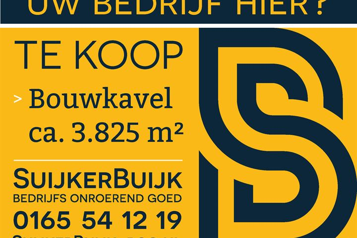 Moervaart, Bergen op Zoom