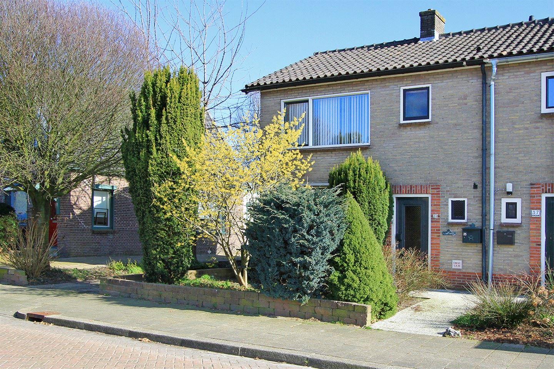 Bekijk foto 1 van Ordermolenweg 35