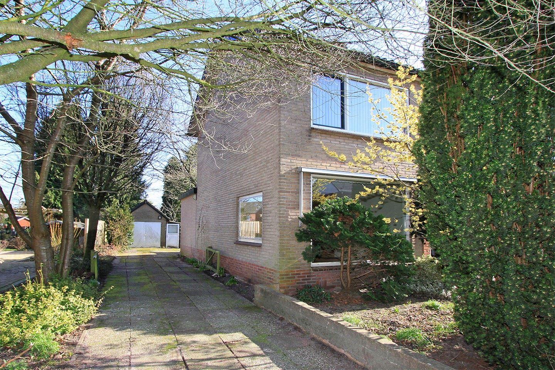 Bekijk foto 2 van Ordermolenweg 35