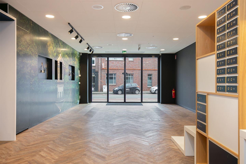 View photo 2 of Straatweg 53