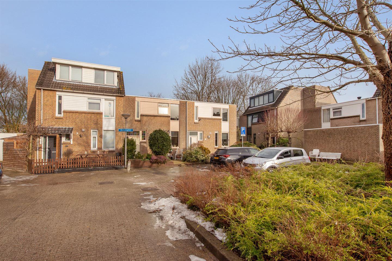 Bekijk foto 5 van Bunzinghof 14