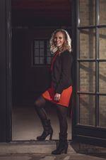 Paméla Nieuwenhuize - Kandidaat-makelaar