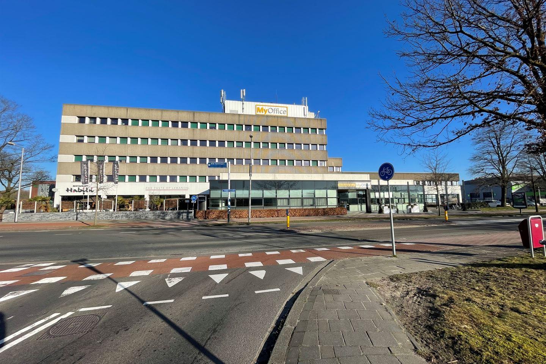 Bekijk foto 2 van Wethouder Beversstraat 185