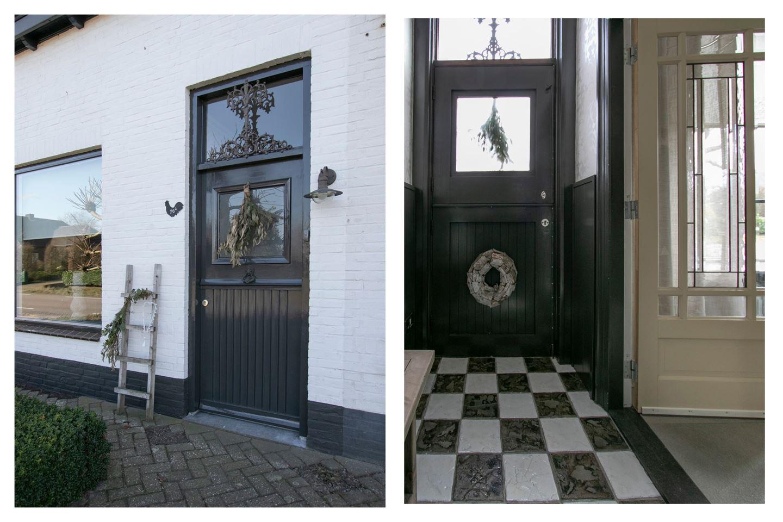 Bekijk foto 3 van Bocholterweg 26 a