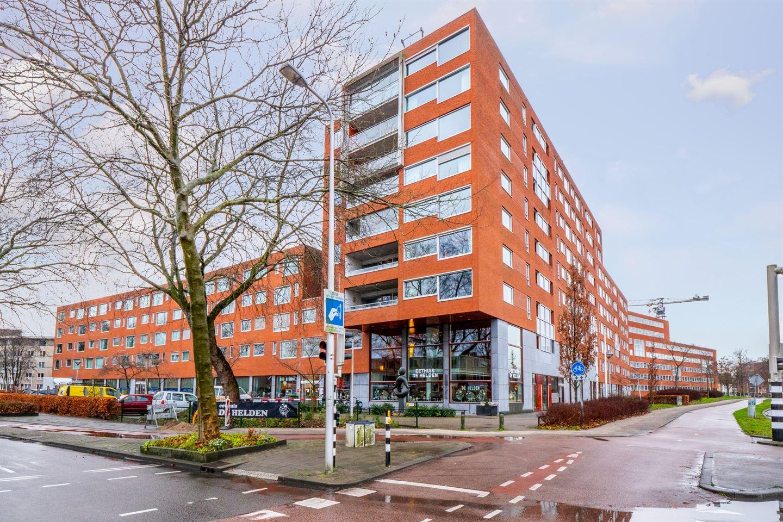 Bekijk foto 5 van Van Esveldstraat 255