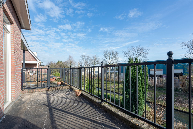 Bekijk foto 2 van Reijerwaardseweg 34