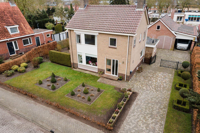 View photo 3 of Zuiderdiep 275
