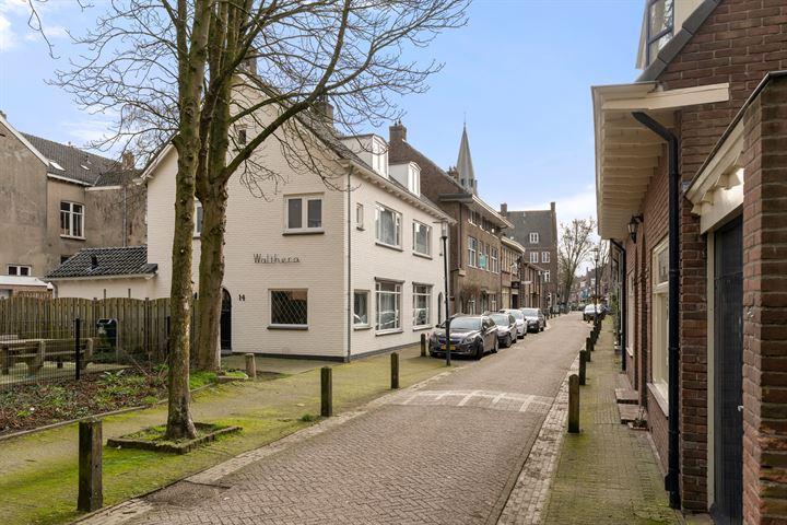 Riemsdijkstraat 14