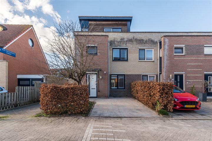 Alida de Jongstraat 31