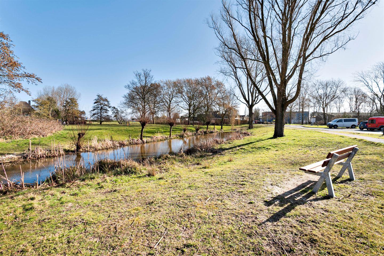 View photo 4 of Esdoornweg 41