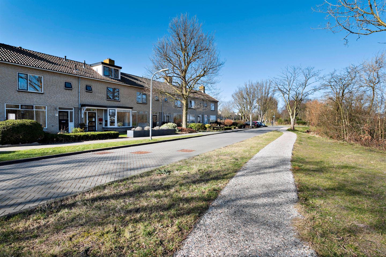 View photo 5 of Esdoornweg 41
