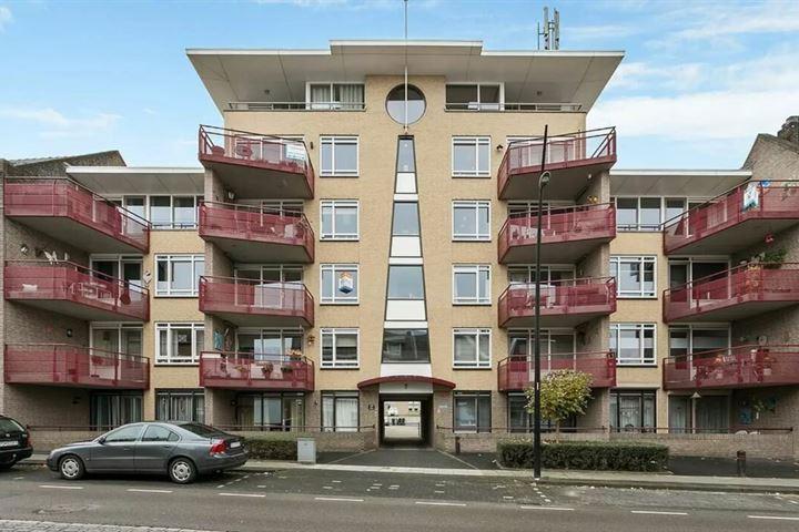 Holzstraat 132 F