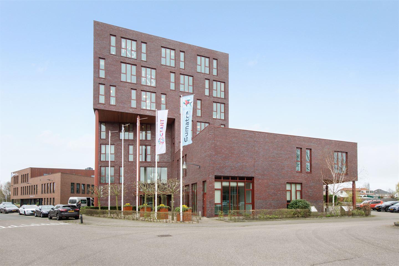 Bekijk foto 5 van Gildeweg 3 A & B