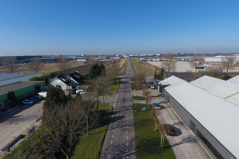 Bekijk foto 2 van Meerlandenweg 65 A-B