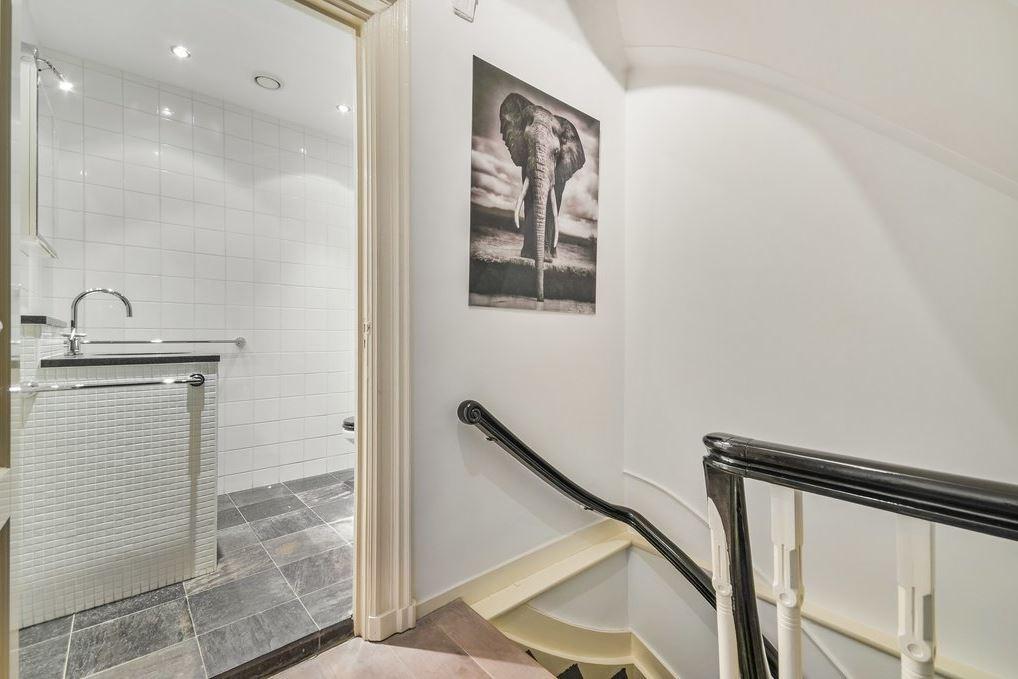 Bekijk foto 3 van Frans van Mierisstraat 76 I