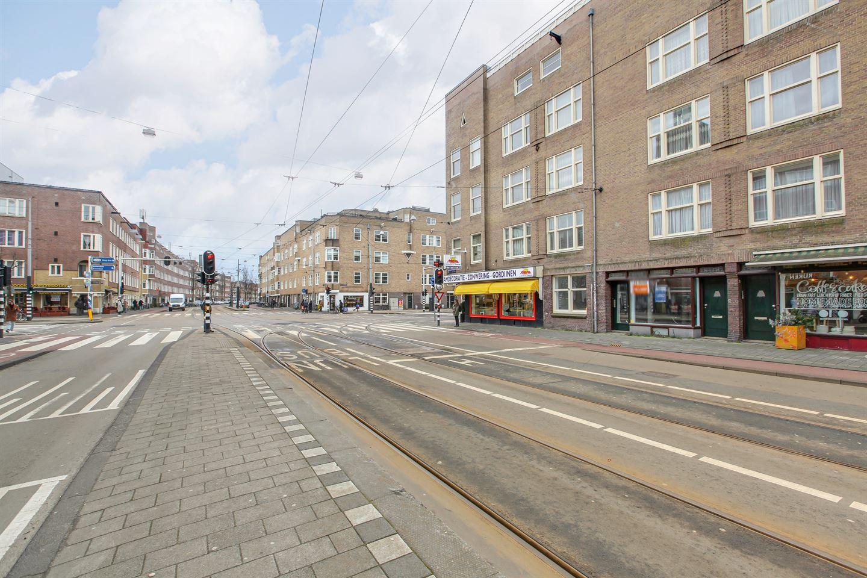 Bekijk foto 1 van Admiraal De Ruijterweg 329