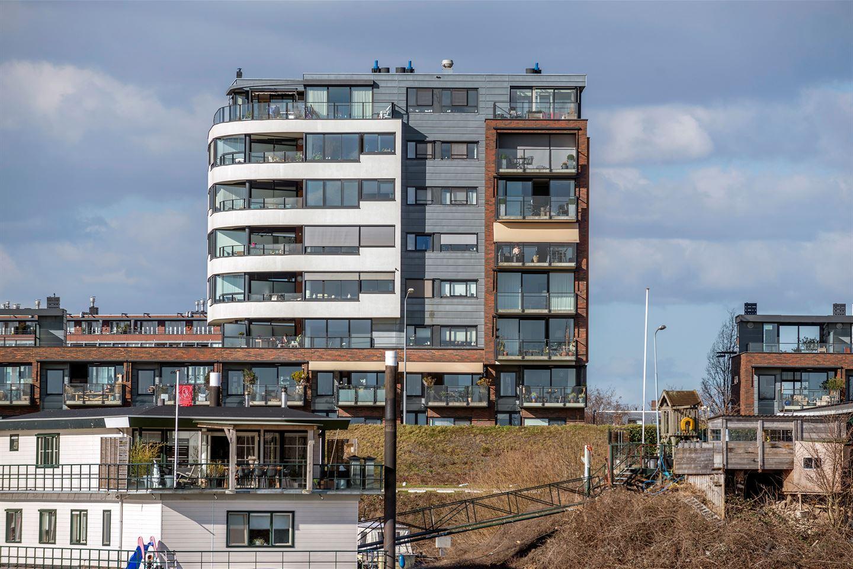 Bekijk foto 4 van C. de Kleijnstraat 34