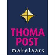 Thoma Post Makelaars Lochem