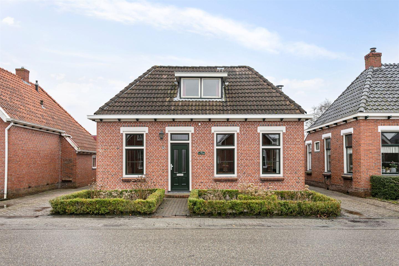 View photo 1 of Wadwerderweg 55