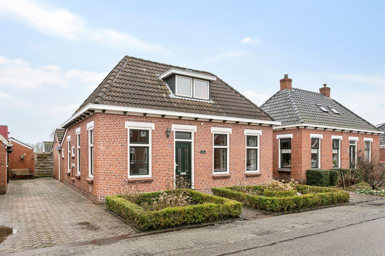 View photo 2 of Wadwerderweg 55