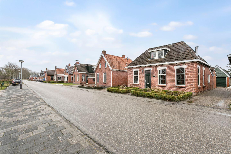 View photo 3 of Wadwerderweg 55