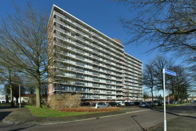 Bekijk foto 2 van Meulemansstraat 145