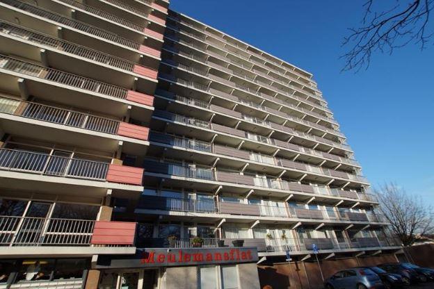 Bekijk foto 3 van Meulemansstraat 145