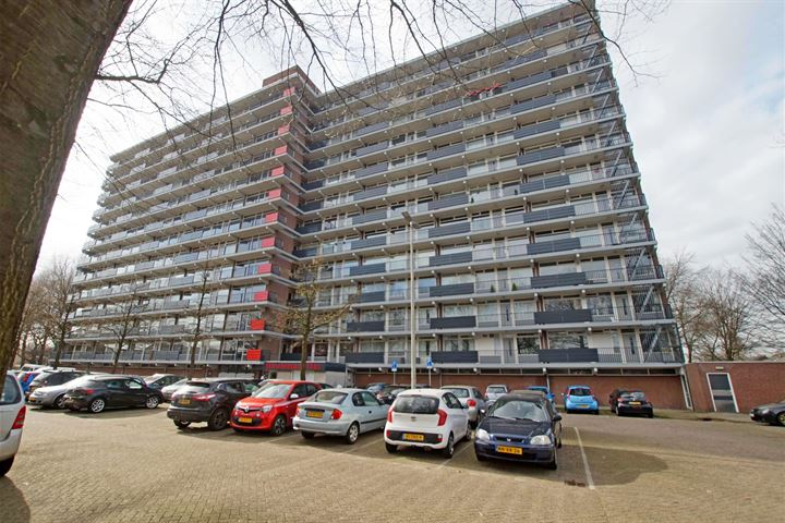 Meulemansstraat 145