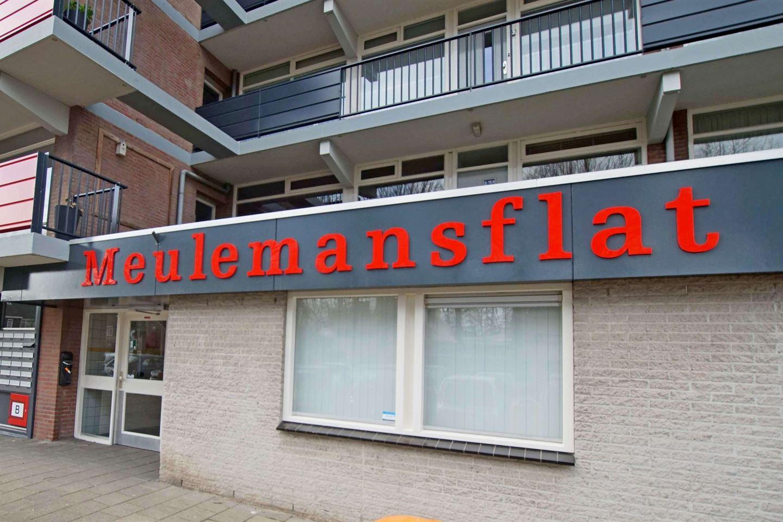 Bekijk foto 5 van Meulemansstraat 145