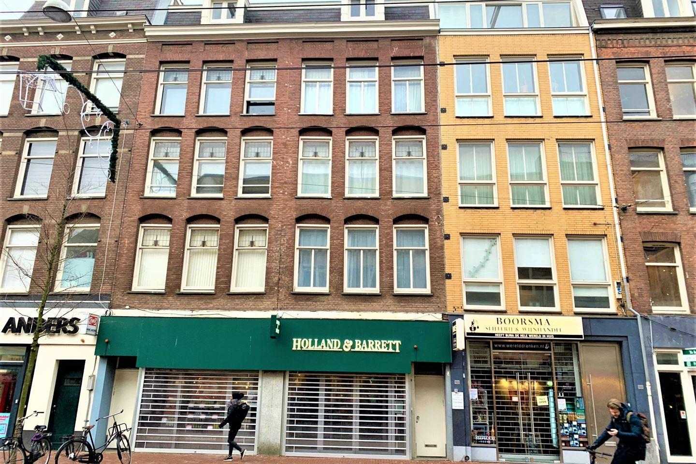 Bekijk foto 1 van Ferdinand Bolstraat 114 I