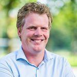 Martin van der Hoek, RM RT, NVM makelaar/vestigingsmanager -