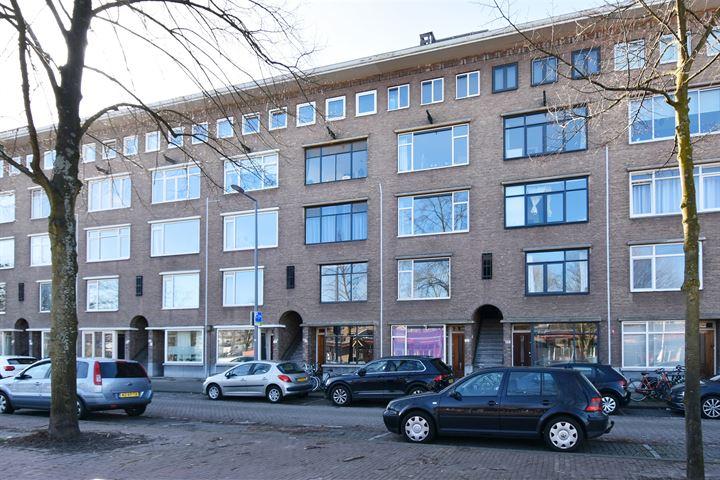 Noorderhavenkade 35 A3