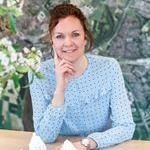 Leonie Rozenkamp - Kandidaat-makelaar