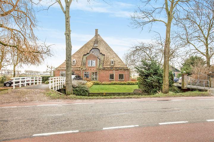 Dorpsstraat 246