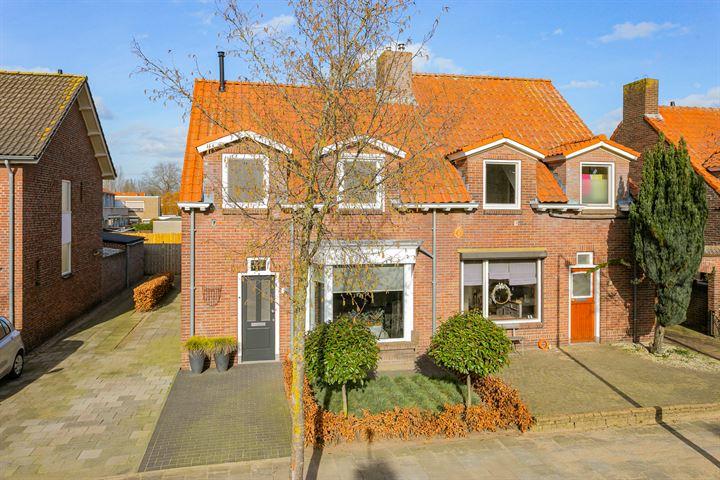Roeloff van Dalemstraat 72