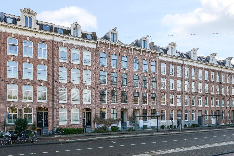 Bekijk foto 1 van Marnixstraat 93 E