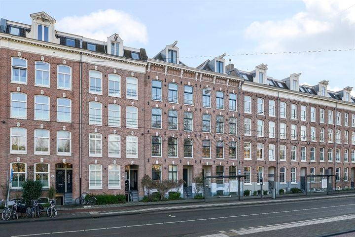Marnixstraat 93 E